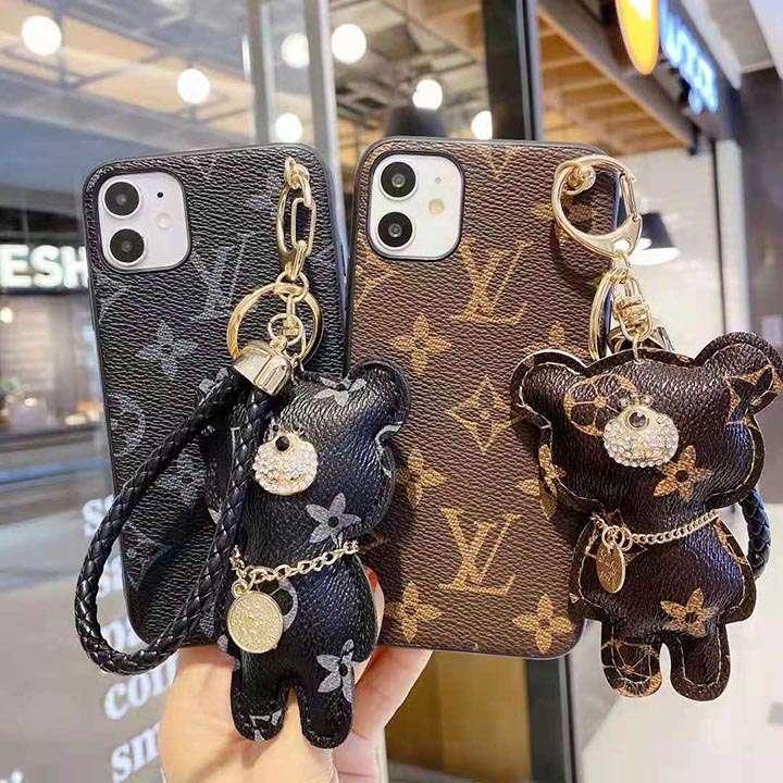 ヴィトン iphone12pro maxケース