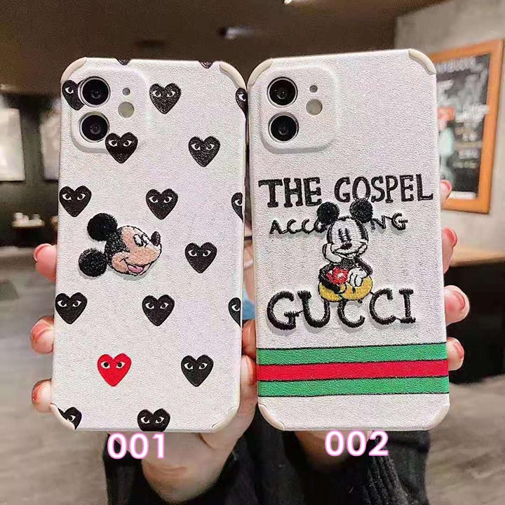 iphone12ケース gucci