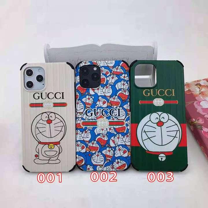 gucciiPhone12高品質カバー