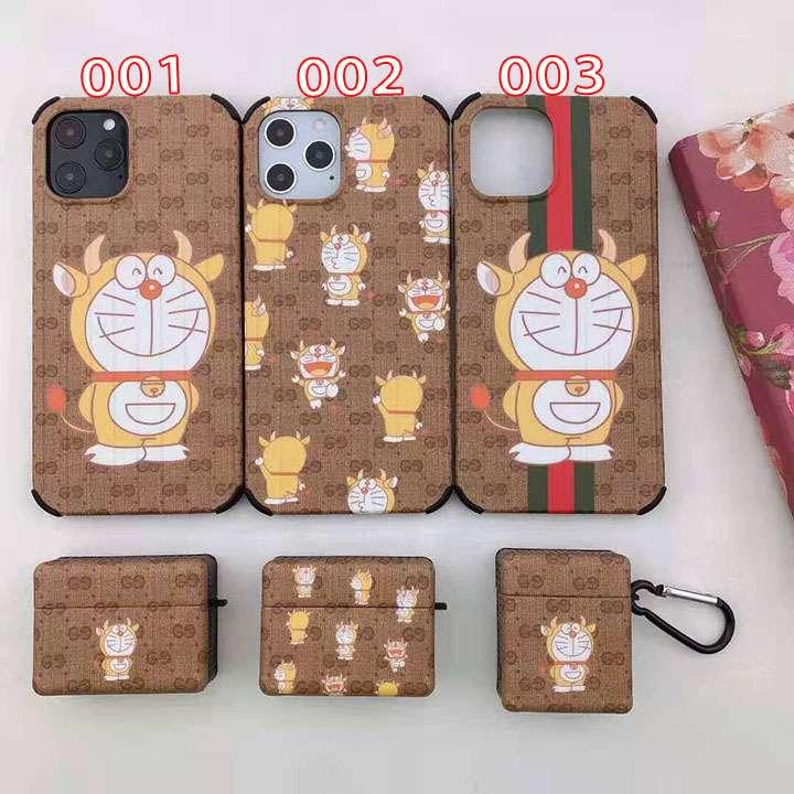グッチ iPhone 12 pro/12mini スマホケース 可愛い