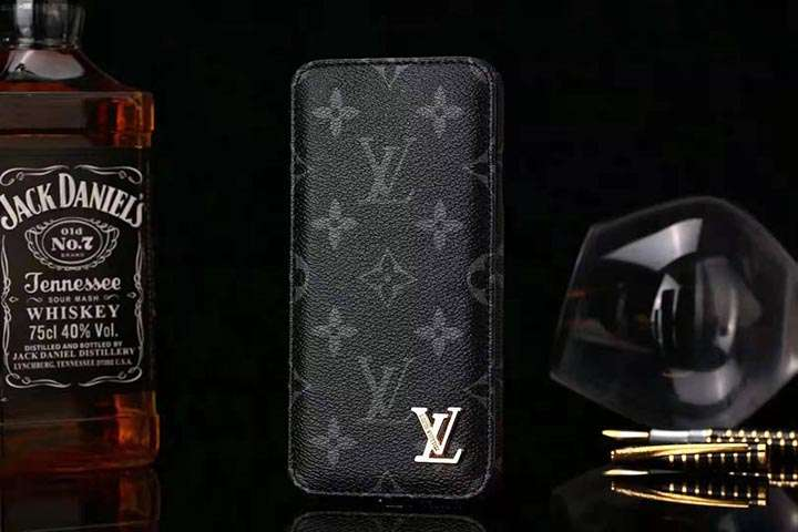 iPhone x/xs Gucci カード収納 カバー